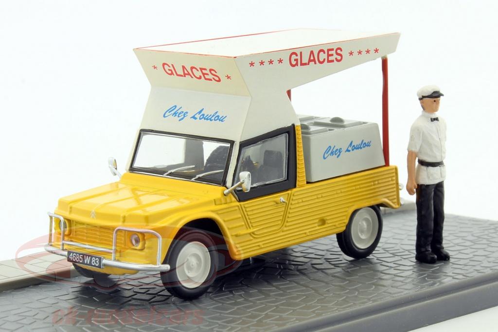atlas-1-43-citroen-mehari-iceman-jaune-2428002/
