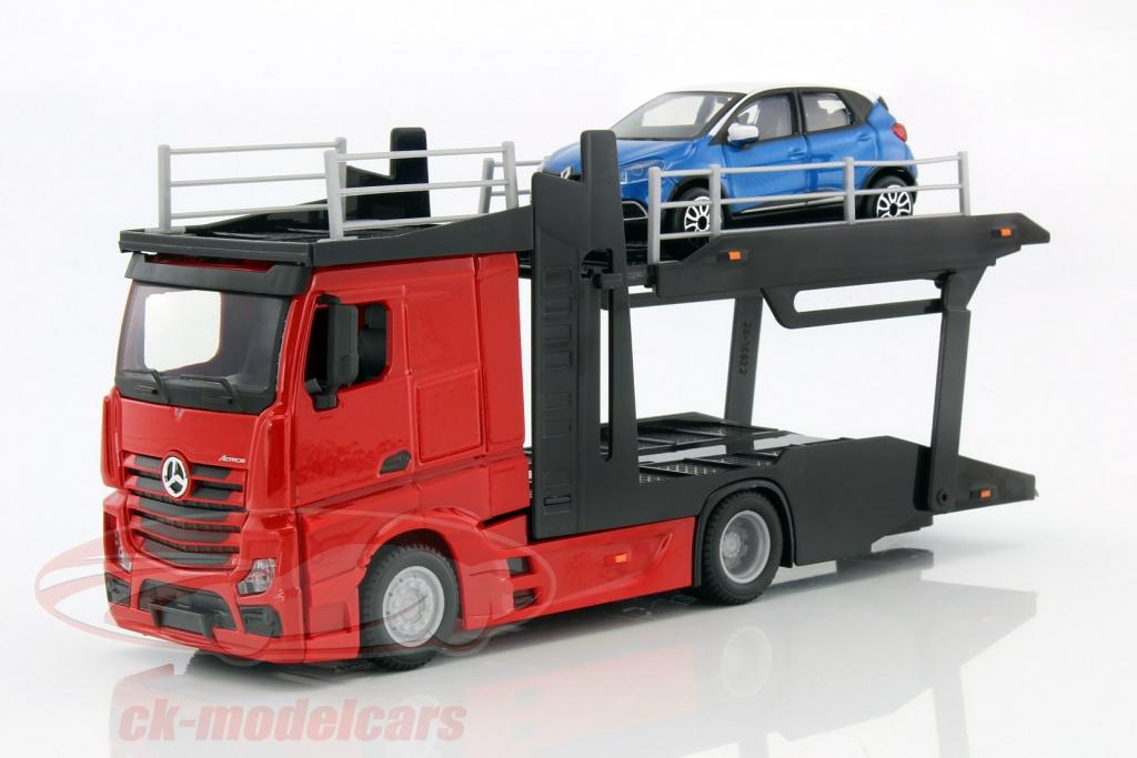 bburago-1-43-mercedes-benz-actros-autotransporter-mit-renault-captur-rot-schwarz-blau-weiss-15631456-18-31457/