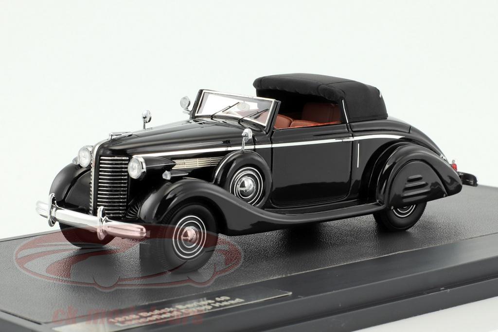 matrix-1-43-buick-series-40-lancefield-drop-head-bouwjaar-1938-zwart-mx50206-061/