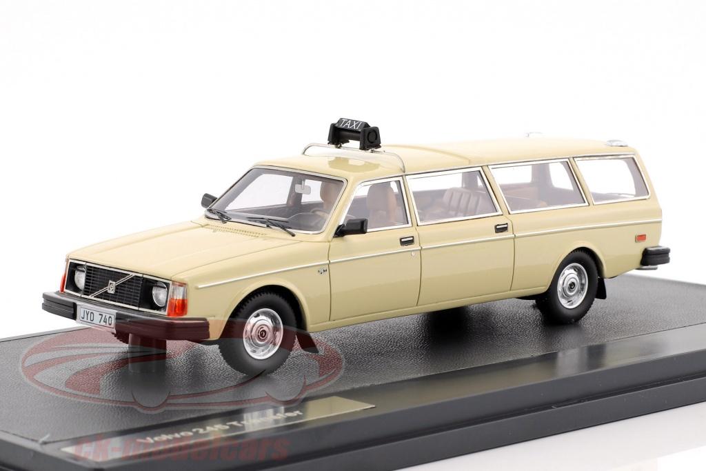 matrix-1-43-volvo-245-transfer-taxi-baujahr-1978-creme-weiss-mx12106-052/