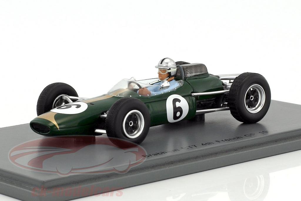 spark-1-43-jack-brabham-brabham-bt7-no6-4e-frankrijk-gp-formule-1-1963-s5249/