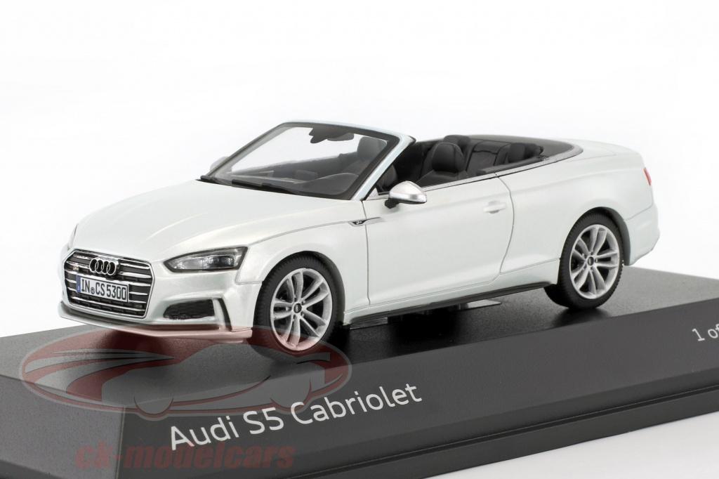 paragonmodels-1-43-audi-s5-cabriolet-year-2016-tofana-white-paragon-models-5011615331/