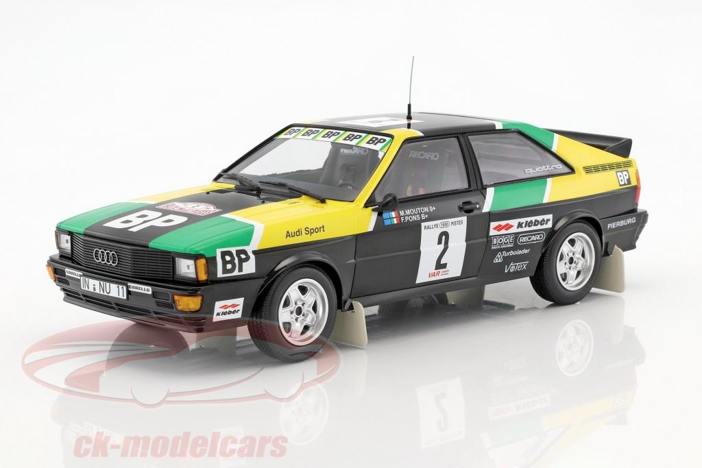 minichamps-1-18-audi-quattro-no2-rallye-des-1000-pistes-1981-mouton-pons-155811122/