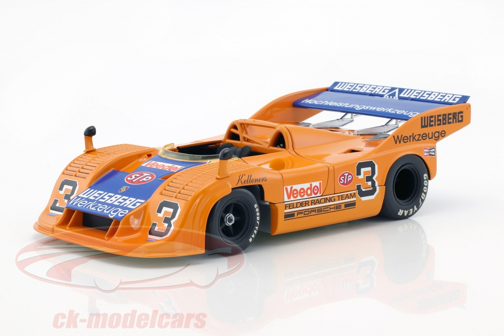 minichamps-1-18-porsche-917-20-tc-no3-interserie-1973-kelleners-100736103/