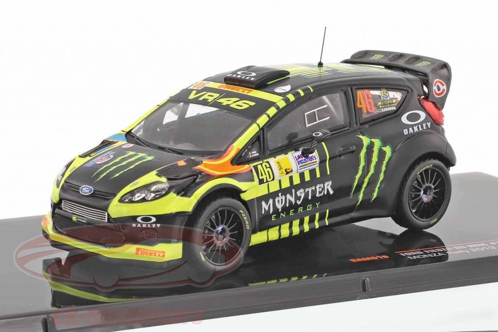 ixo-1-43-ford-fiesta-rs-wrc-no46-2nd-monza-rallye-2013-rossi-cassina-ram619/
