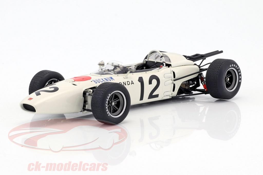 autoart-1-18-ronnie-bucknum-honda-ra272-no12-mexique-gp-formule-1-1965-86598/
