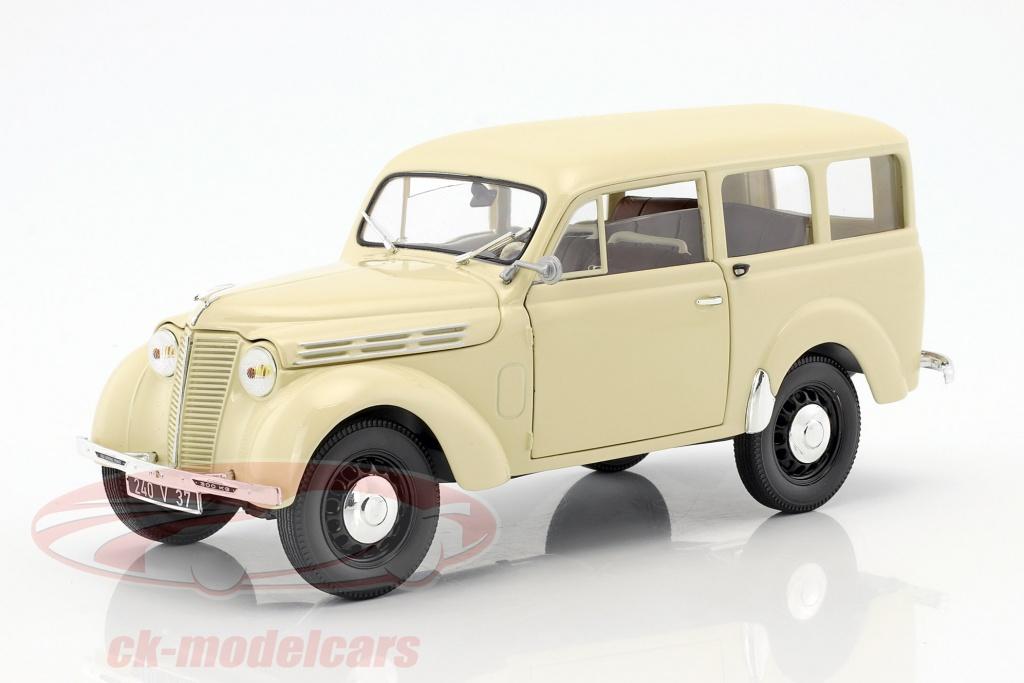 norev-1-18-renault-break-300-kg-juvaquatre-year-1951-ivory-185260/