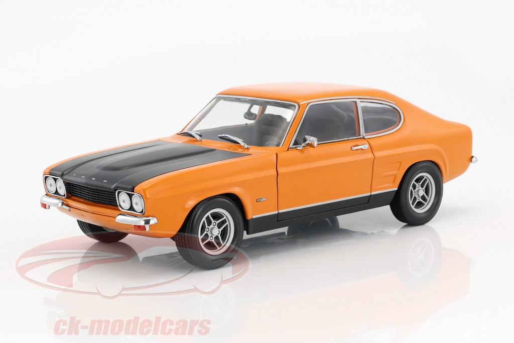 minichamps-1-18-ford-capri-rs-2600-anno-di-costruzione-1970-arancione-nero-150089077/
