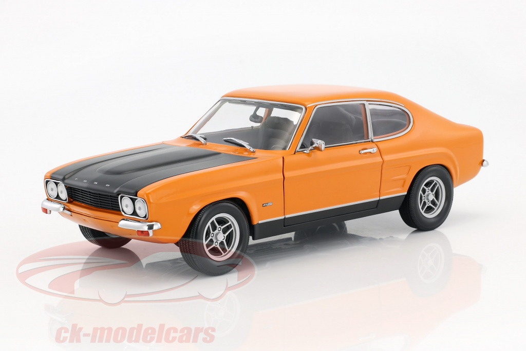 minichamps-1-18-ford-capri-rs-2600-year-1970-orange-black-150089077/