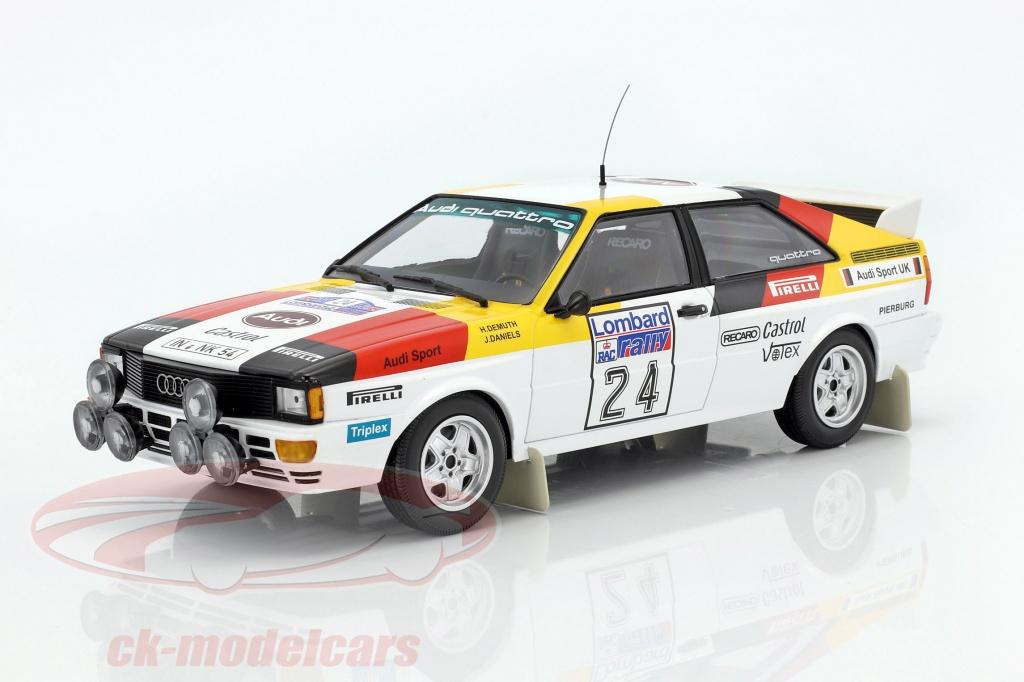 minichamps-1-18-audi-quattro-no24-5-lombard-rac-rallye-1982-demuth-daniels-155821124/