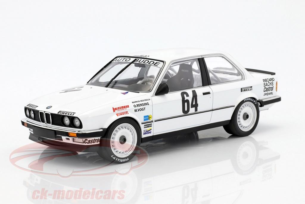 minichamps-1-18-bmw-325i-no64-vincitore-24h-nuerburgring-1986-oestreich-rensing-vogt-155862664/