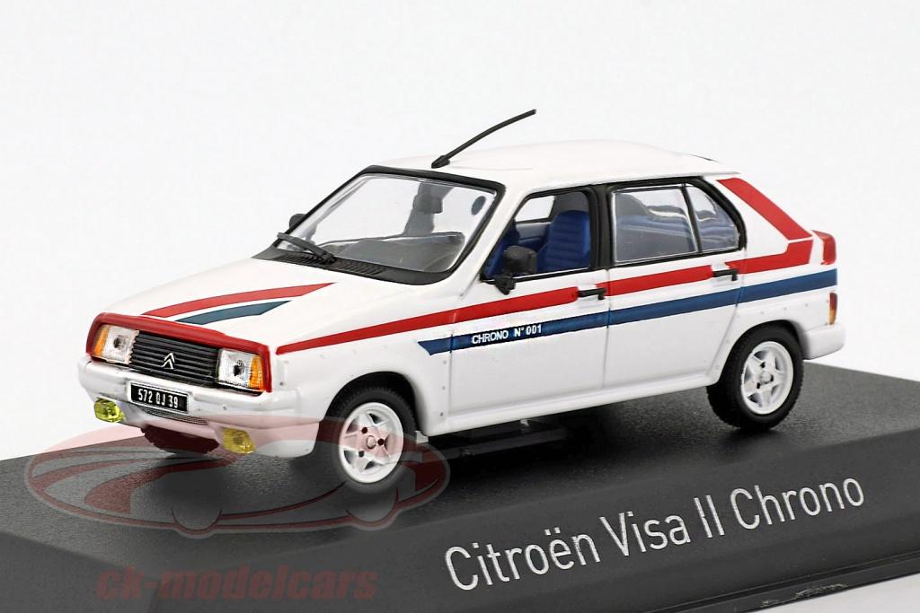 norev-1-43-citroen-visa-ii-chrono-annee-de-construction-1982-blanc-rouge-bleu-150942/