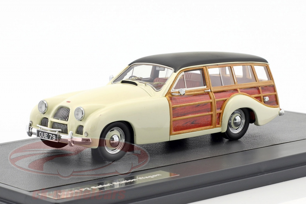 matrix-1-43-allard-p2-safari-station-wagon-baujahr-1954-creme-schwarz-mx40103-031/