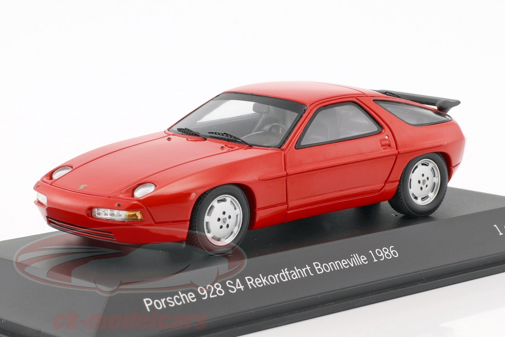 spark-1-43-porsche-928-s4-record-run-275-km-h-bonneville-1986-holbert-red-map02020916/