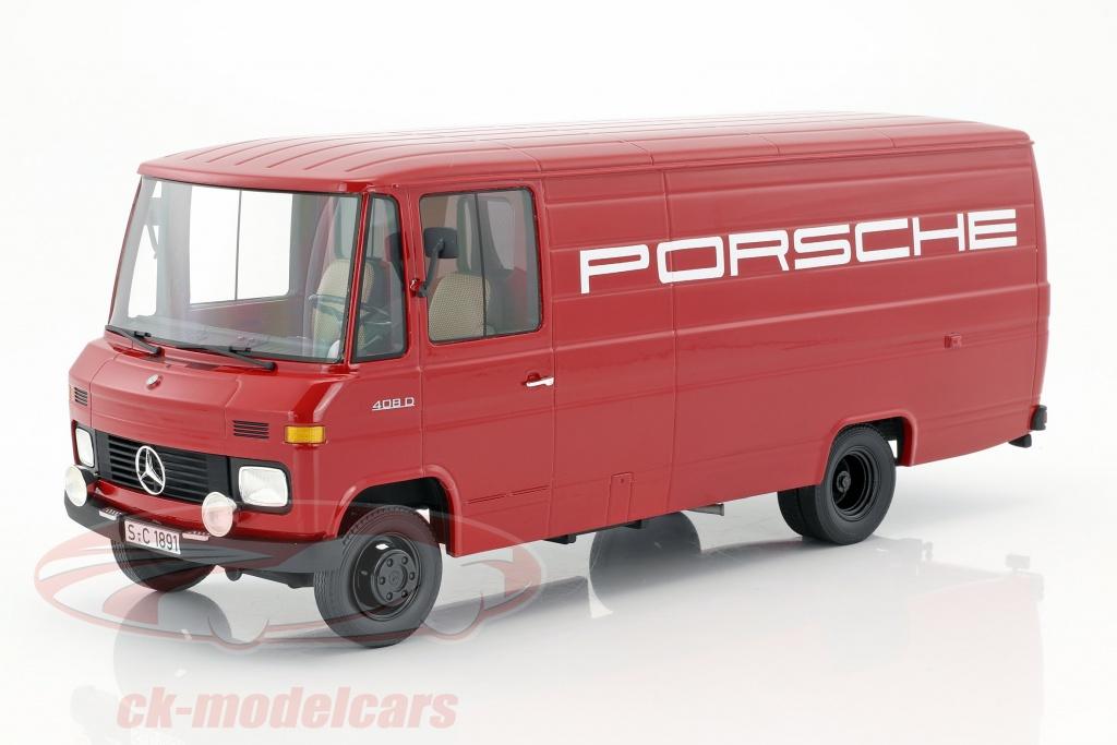 premium-classixxs-1-18-mercedes-benz-l408-porsche-furgone-anno-di-costruzione-1972-rosso-pcl30105/