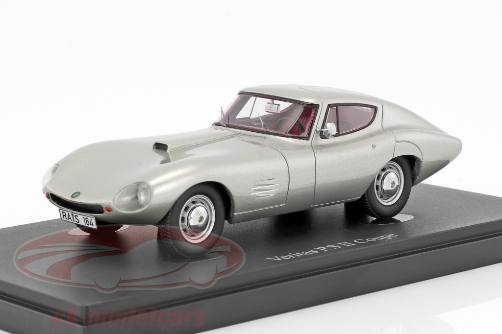 autocult-1-43-veritas-rs-ii-coupe-year-1953-silver-02012/