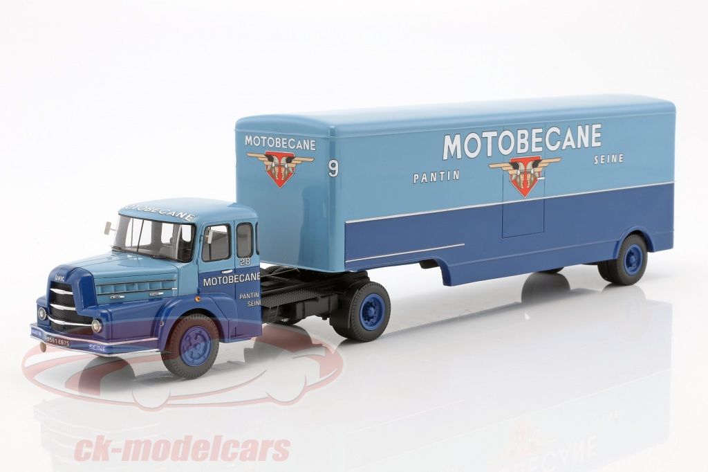 momaco-1-43-unic-izoard-semi-remorque-motobecane-blue-perfex202/