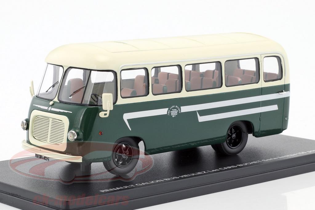 momaco-1-43-renault-gallion-bus-heulez-les-cars-buchet-green-perfex308/
