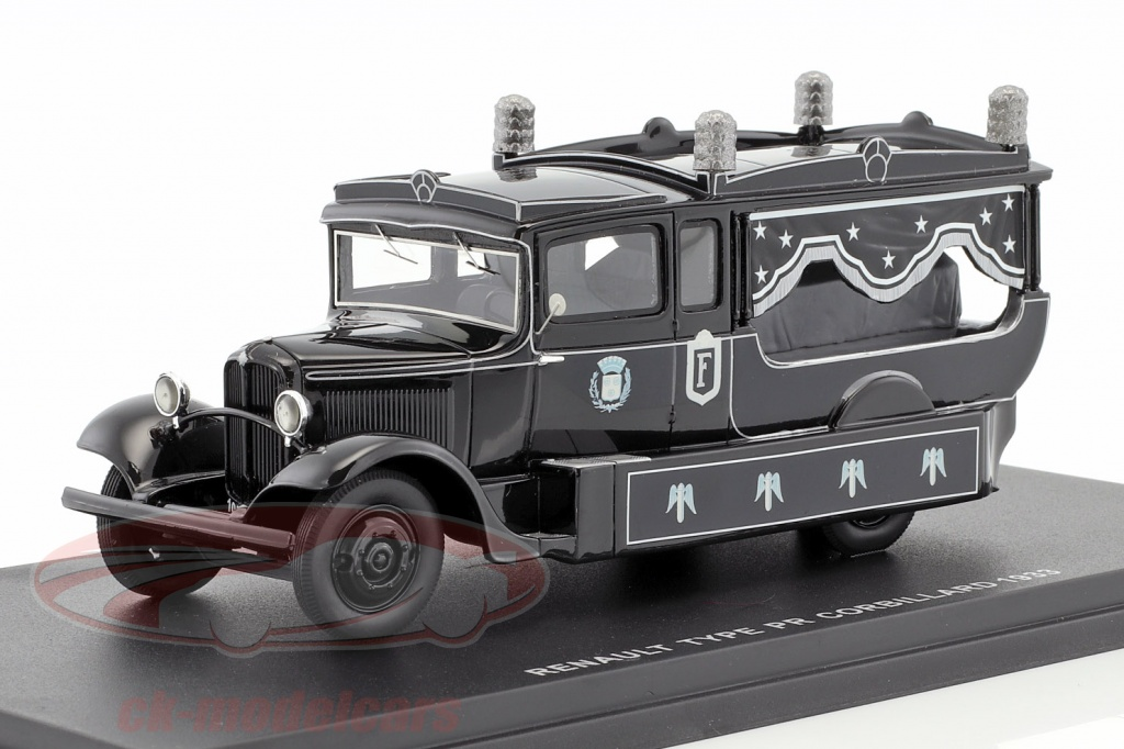 momaco-1-43-renault-type-pr-corbillard-year-1933-black-perfex503/