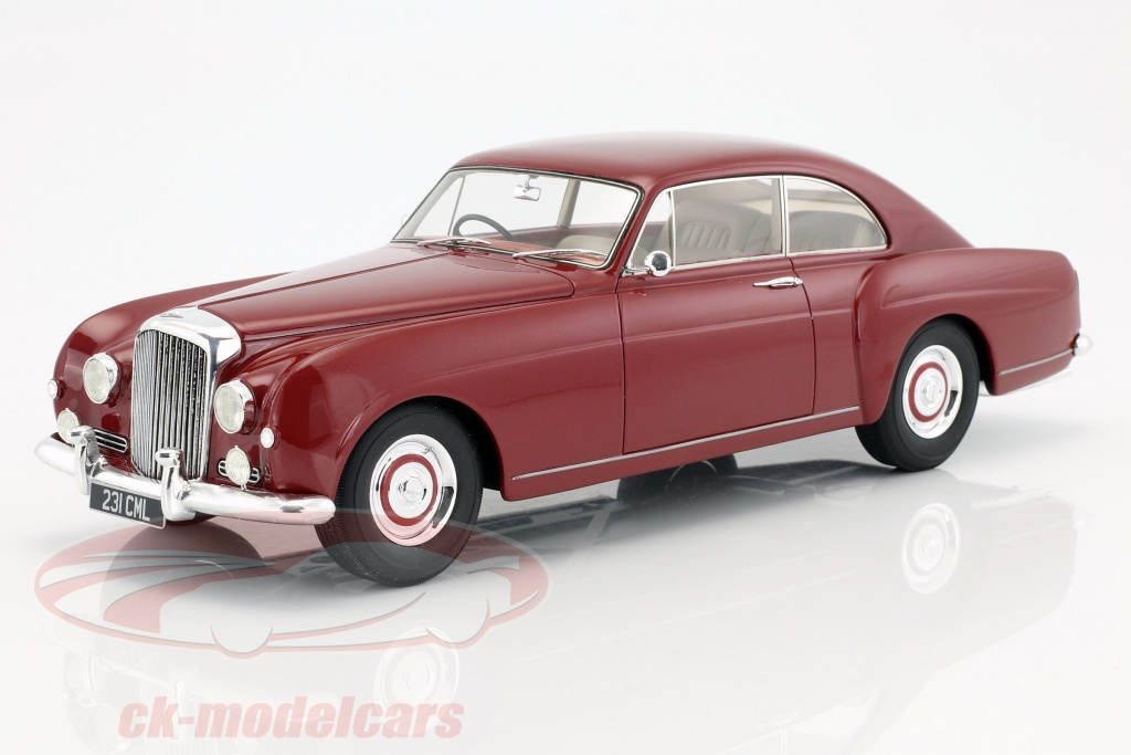 cult-scale-models-1-18-bentley-s1-continental-fastback-coupe-annee-de-construction-1955-rouge-metallique-cml023-1/