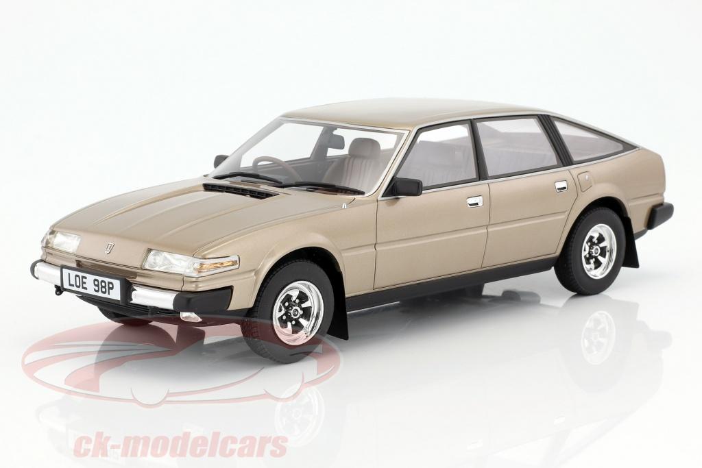 cult-scale-models-1-18-rover-3500-sd1-anno-di-costruzione-1977-oro-metallico-cml006-1/