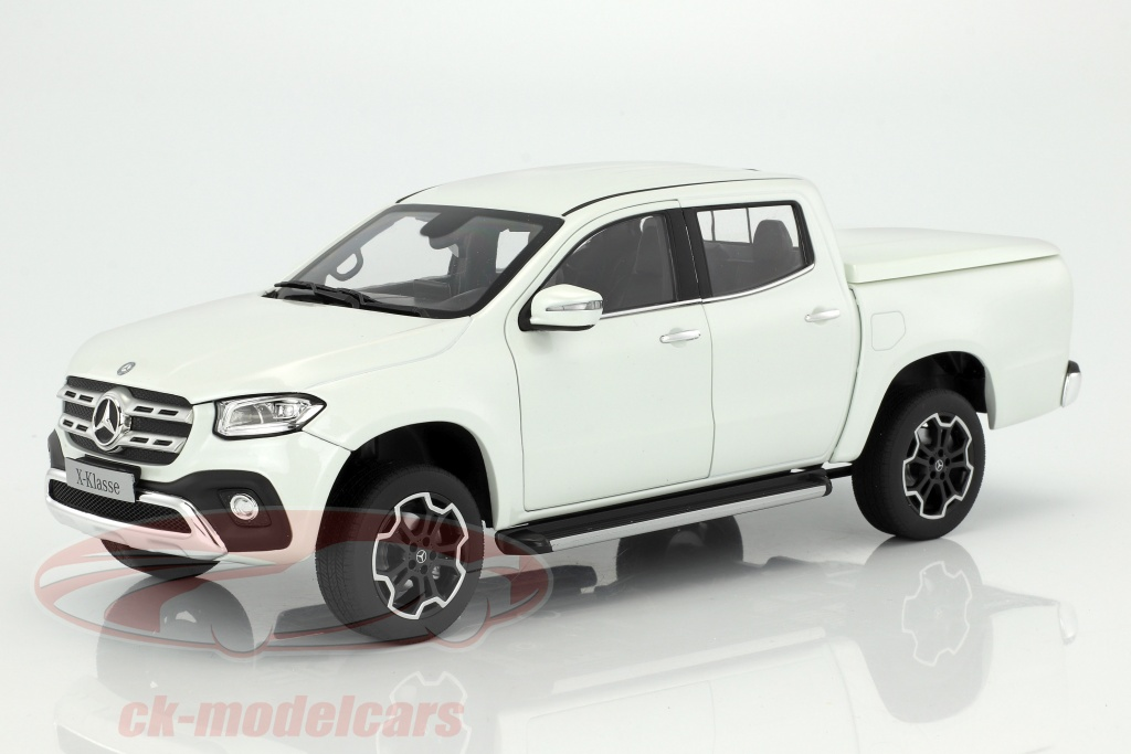 norev-1-18-mercedes-benz-x-class-bering-white-b66006628/