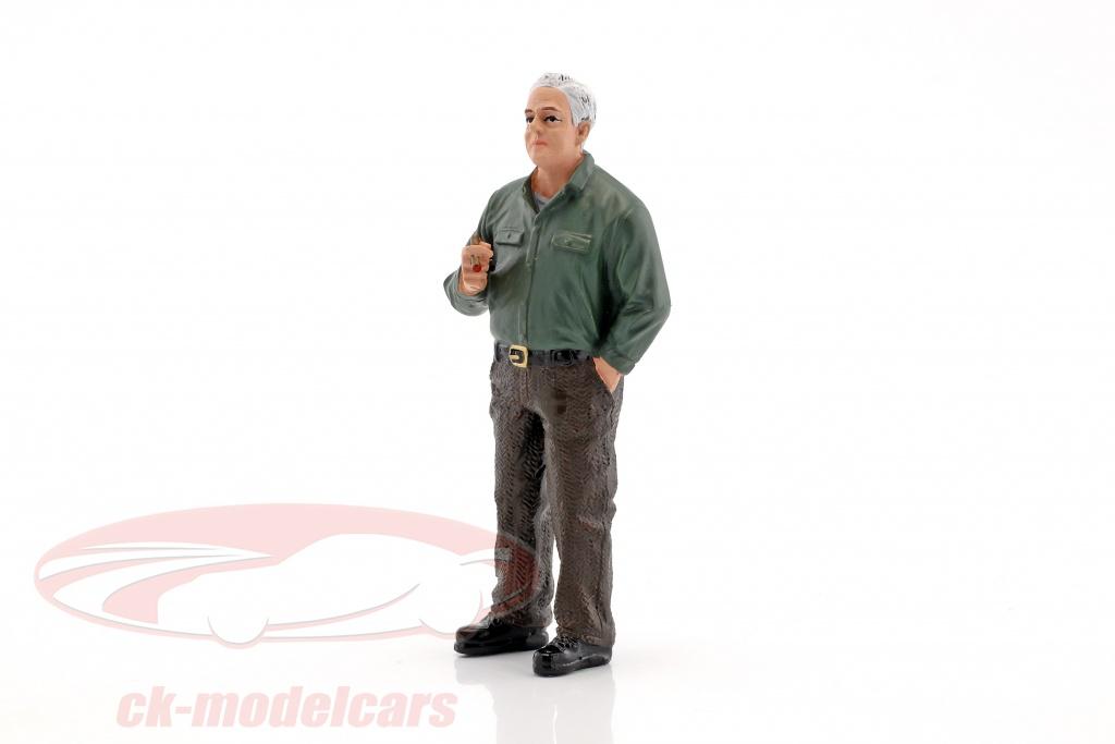 american-diorama-1-18-jim-the-boss-ad77447/