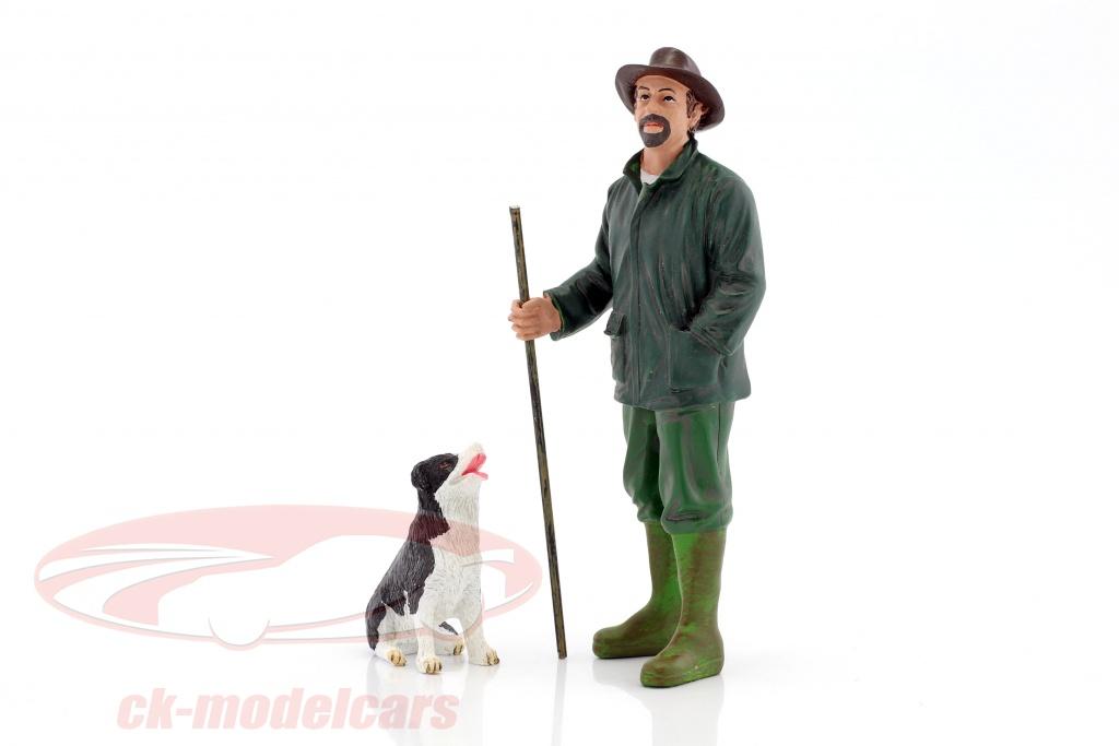 american-diorama-1-18-klant-patrick-hond-ad77448/