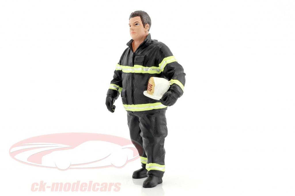 american-diorama-1-18-pompier-figure-i-fire-chief-ad77459/