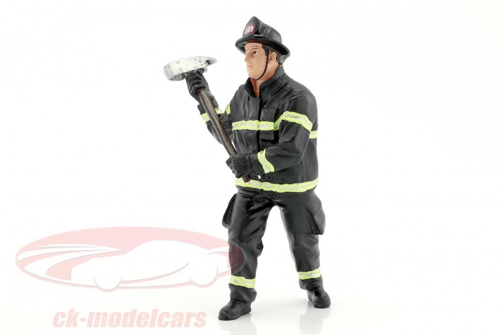 american-diorama-1-18-pompier-figure-iii-holding-axe-ad77461/