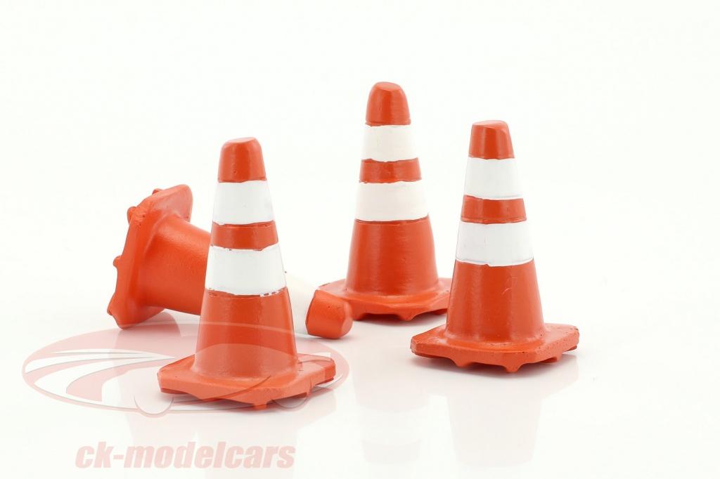 traffic-cones-ensemble-1-18-american-diorama-ad77520/