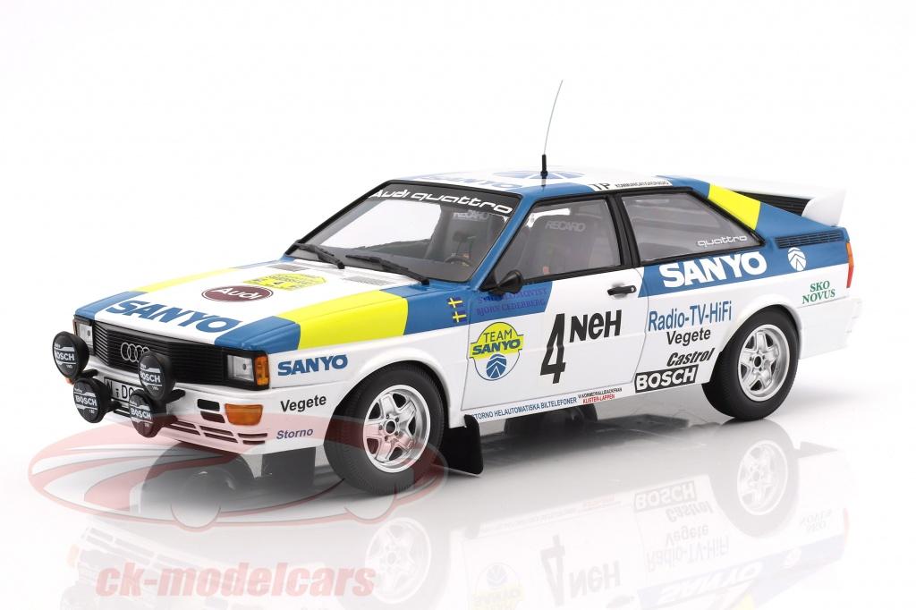 minichamps-1-18-audi-quattro-no4-gagnant-international-swedish-rallye-1982-blomqvist-cederberg-155821105/