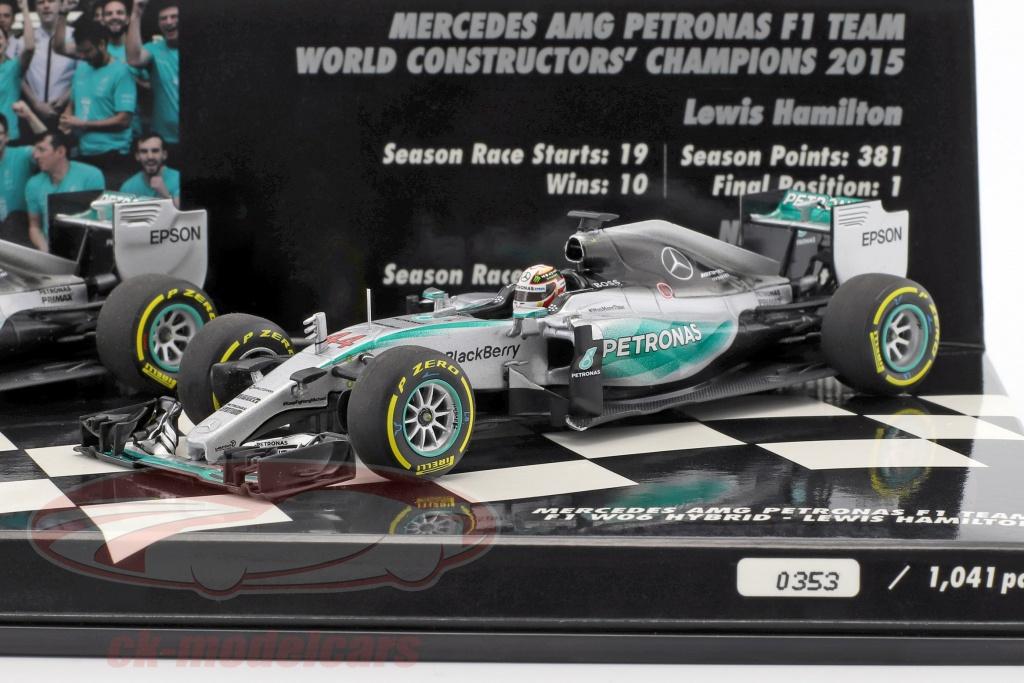 minichamps-1-43-n-rosberg-no6-l-hamilton-no44-mercedes-f1-w06-hybrid-2-car-set-formula-1-2015-412154406/
