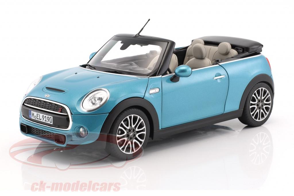 norev-1-18-mini-cooper-s-cabriolet-f57-annee-de-construction-2016-bleu-metallique-80432405584/