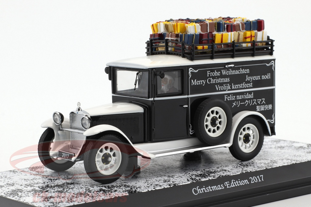 schuco-1-43-mercedes-benz-l1000-christmas-edition-2017-white-black-450292700/