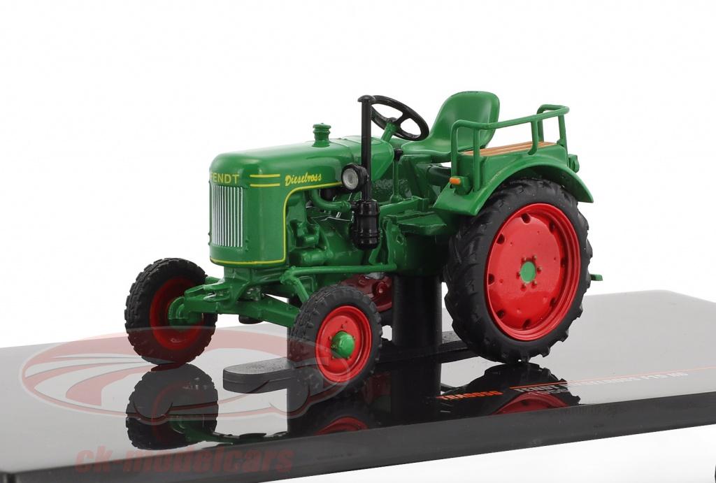 ixo-1-43-fendt-dieselross-f15-h6-anno-di-costruzione-1956-verde-tra005g/