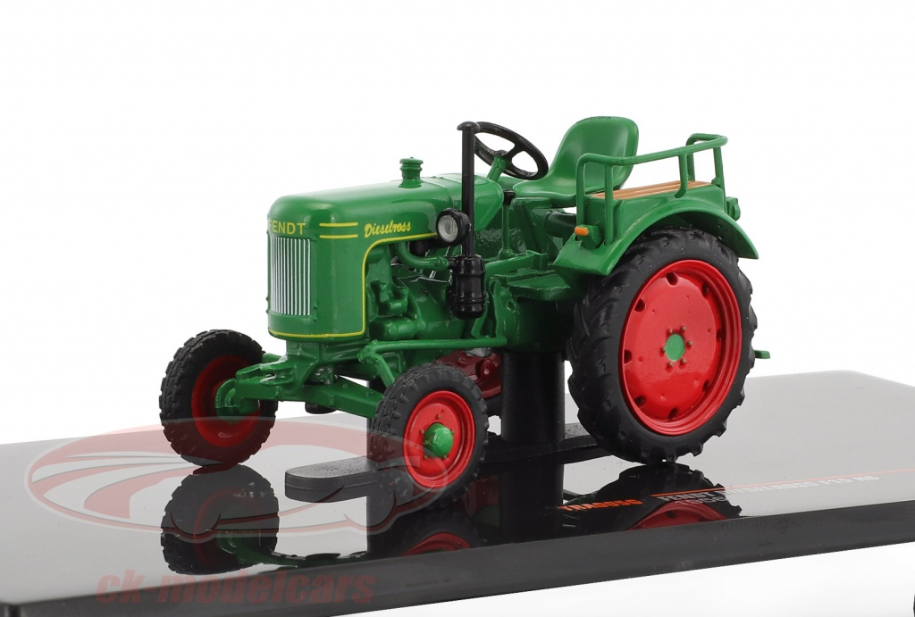 ixo-1-43-fendt-dieselross-f15-h6-year-1956-green-tra005g/