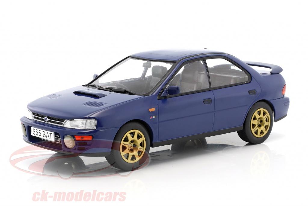 ixo-1-18-subaru-impreza-wrx-rhd-year-1995-blue-18cmc002/