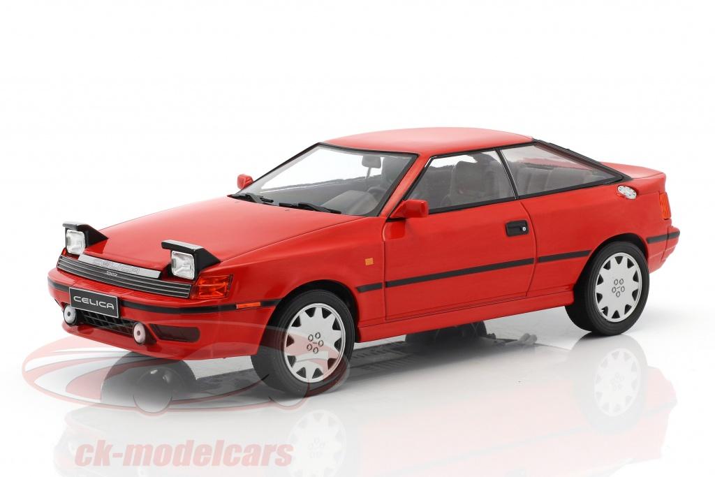 ixo-1-18-toyota-celica-gt4-st165-annee-de-construction-1988-rouge-18cmc001/