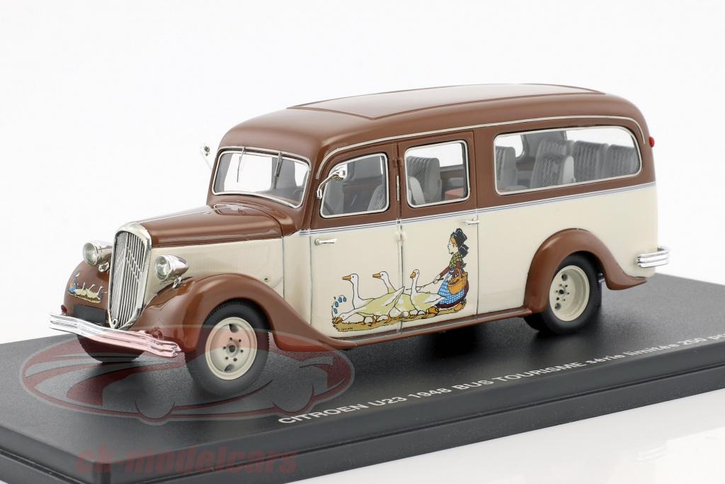 momaco-1-43-citroen-u23-bus-tourisme-annee-de-construction-1948-brun-beige-perfex213/