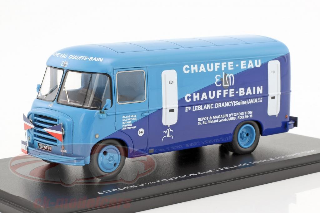 momaco-1-43-citroen-u23-heuliez-fourgon-autobus-elm-leblanc-anno-di-costruzione-1958-azzurro-blu-scuro-perfex211/