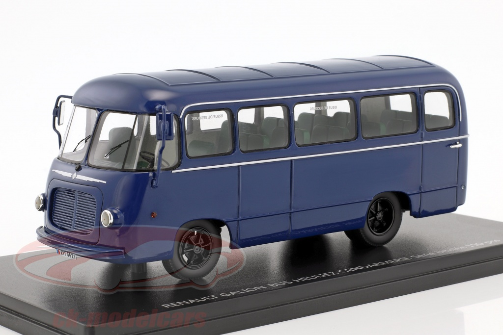 momaco-1-43-renault-galion-25t-heuliez-bus-gendarmerie-year-1959-blue-perfex706/