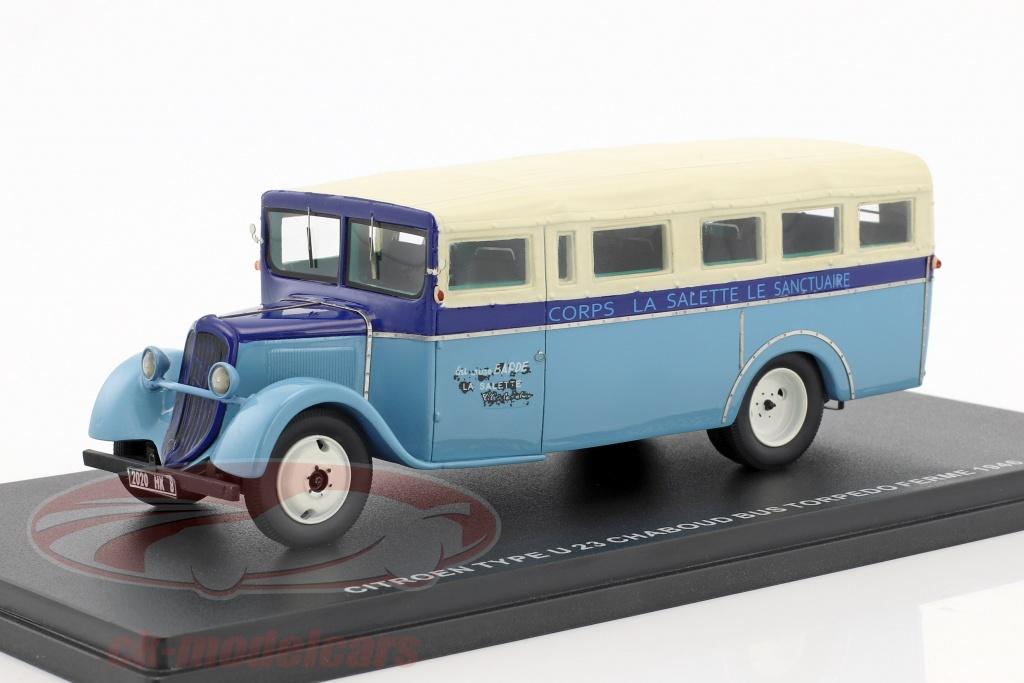 momaco-1-43-citroen-u23-chaboud-torpedo-bus-annee-de-construction-1946-bleu-beige-perfex304/