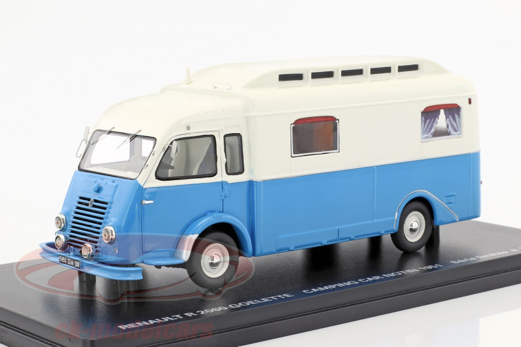 momaco-1-43-renault-r2060-goelette-camping-car-notin-construction-year-1951-blue-white-perfex314/