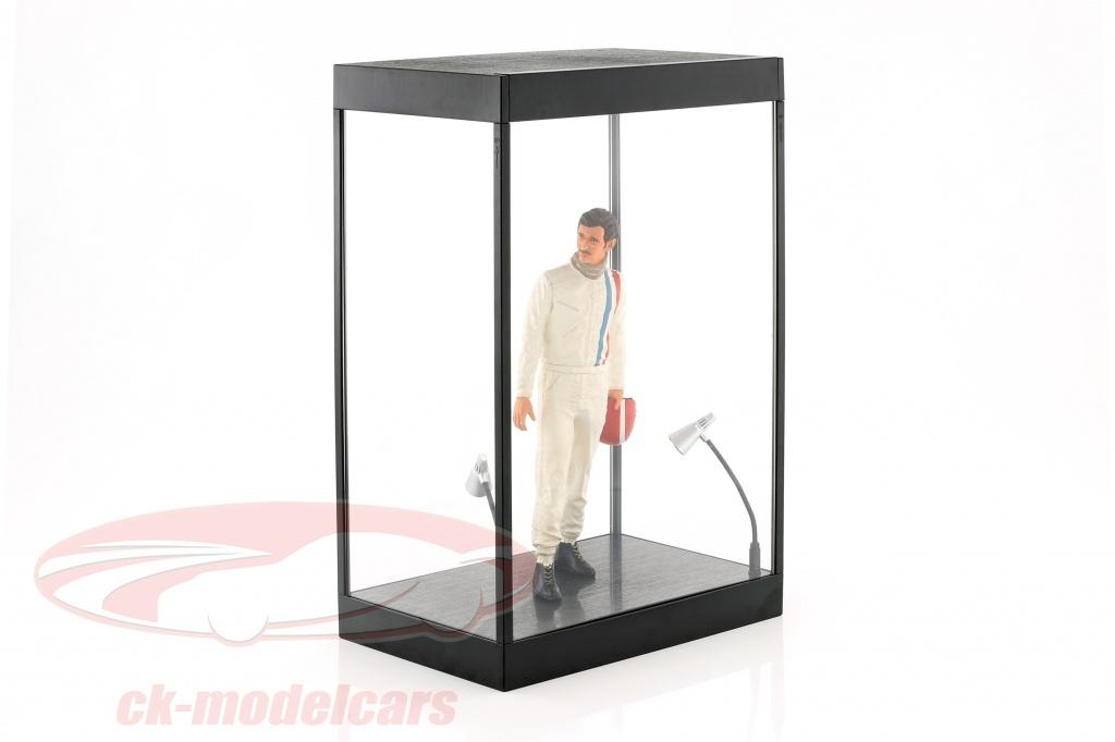 enkelt-skab-med-2-mobil-led-lamper-til-tal-i-skala-1-6-triple9-t9-69926bk/