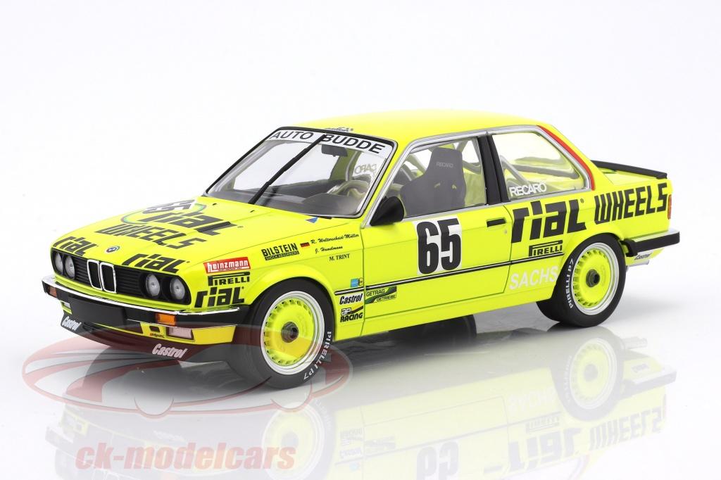 minichamps-1-18-bmw-325i-no65-24h-nuerburgring-1986-hamelmann-walterscheid-mueller-trint-155862665/