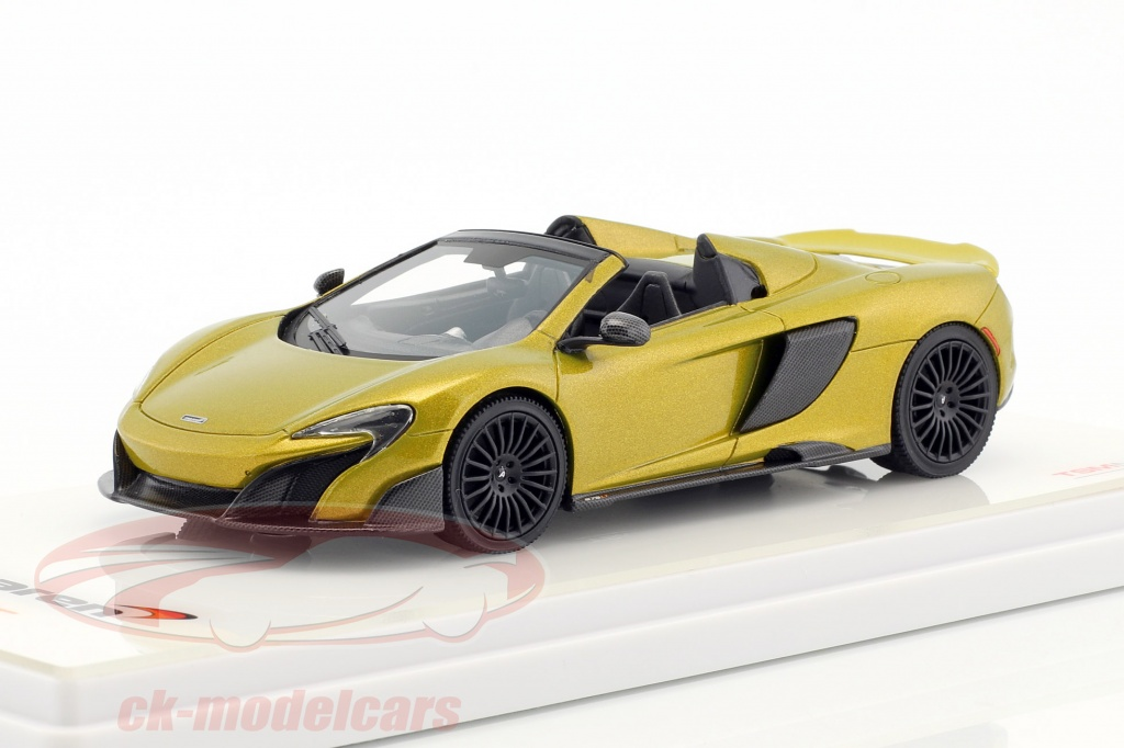 true-scale-1-43-mclaren-675lt-spider-gold-tsm430202/