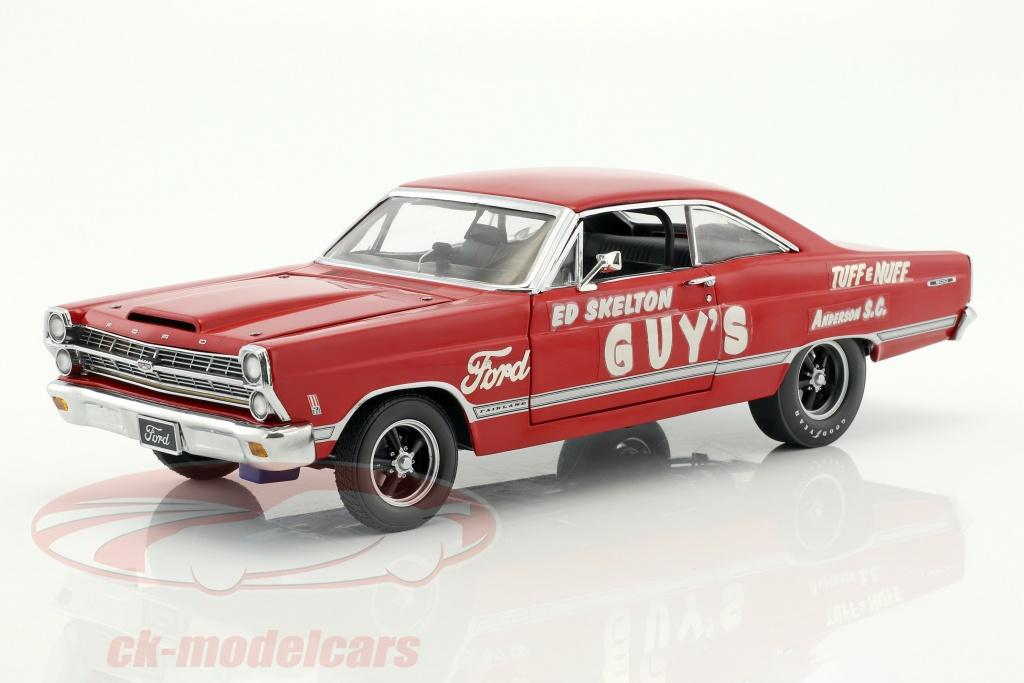 gmp-1-18-ford-fairlane-427r-ed-skeltons-tuff-e-nuff-baujahr-1967-rot-gmp18846/