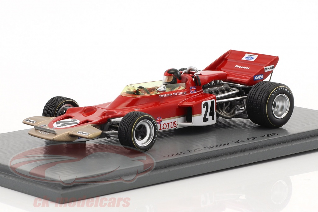 spark-1-43-emerson-fittipaldi-lotus-72c-no24-gagnant-usa-gp-formule-1-1970-s5345/