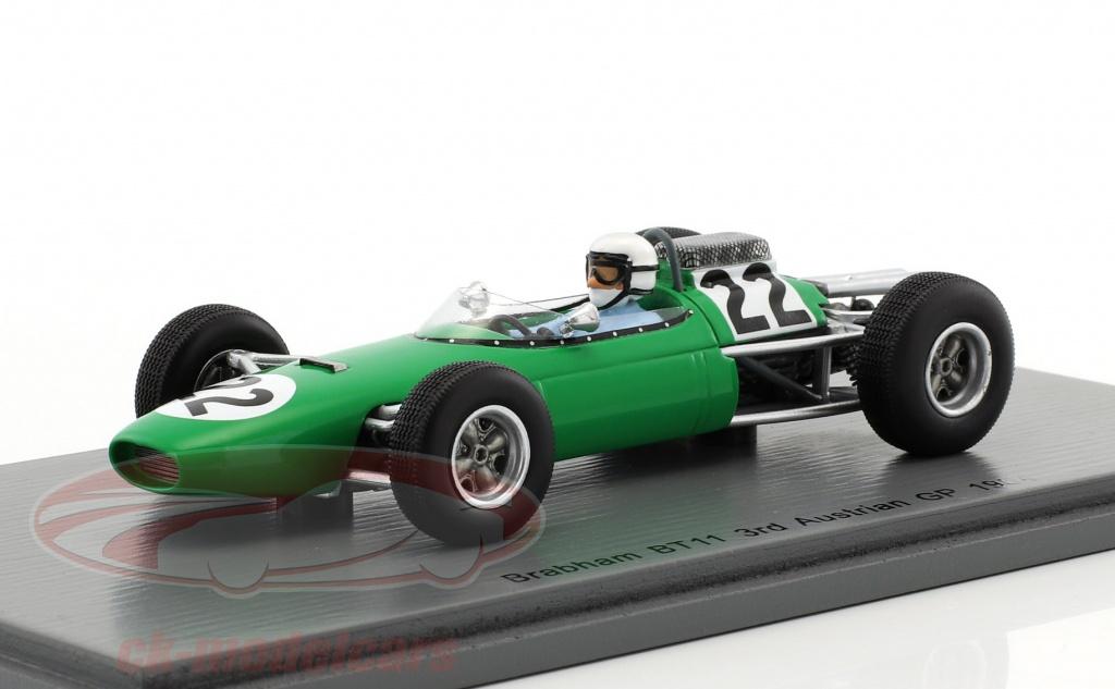 spark-1-43-bob-anderson-brabham-bt11-no22-3rd-austria-gp-formula-1-1964-s5252/